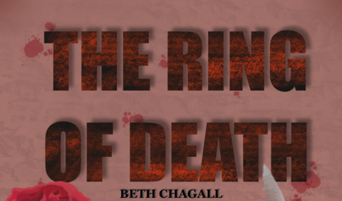 Beth Chagall - The Ring of Death